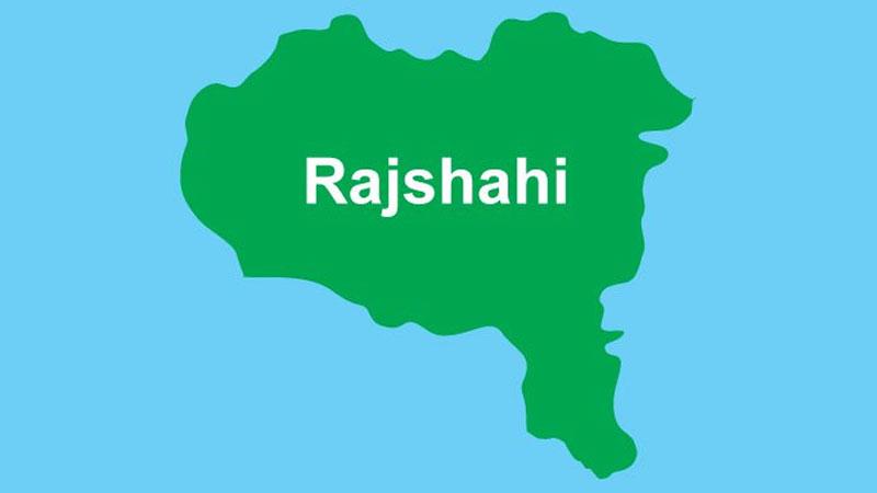 Road crash kills 2 in Rajshahi