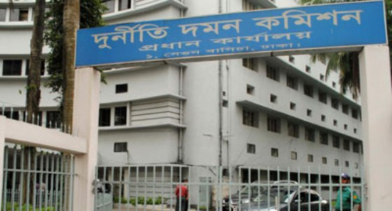 Juveniles get exposed to corruption by question leaks: ACC