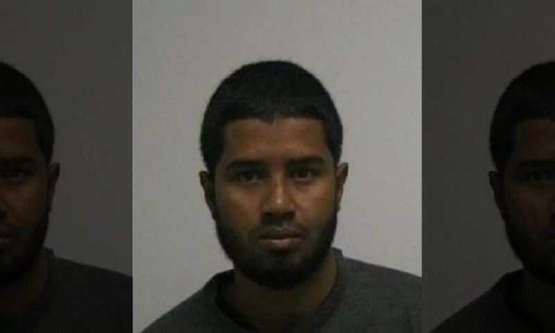 Port Authority bomber Akayed Ullah reportedly wasn't on Bangladeshi terror watch lists