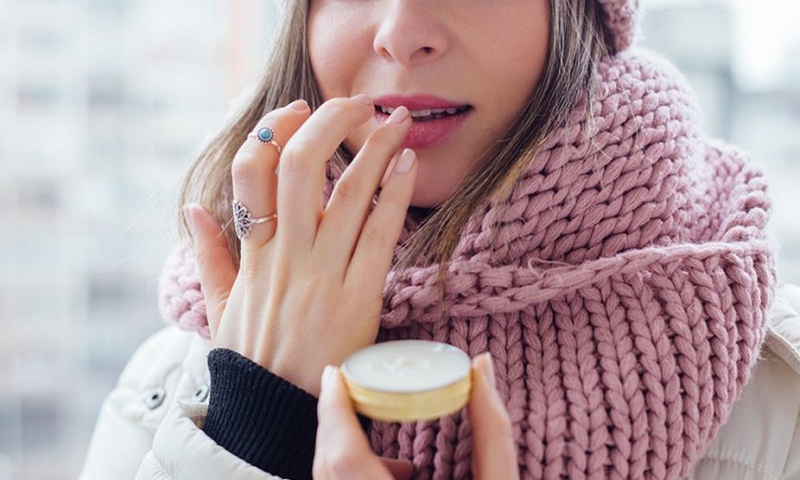 Tips to maintain your skin during winter