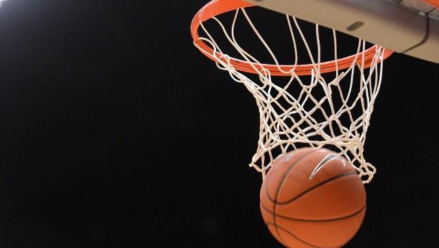 V-Day Basketball Tournament on Thursday