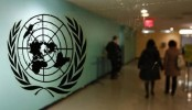 UN: Tensions over North Korea worsen rights violations