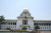Ex-civil surgeon jailed: HC warns Laxmipur ADC, UNO for abuse of power