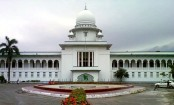 Next hearing on Judges' conduct rules on Jan 2