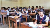 No extra fee for SSC, HSC exams: High Court