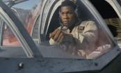 Star Wars: The Last Jedi has critics in raptures