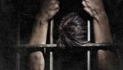 Malaysian man spends first night of married life in police lock-up