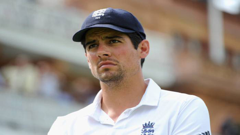 World changed for English cricket after Stokes incident: Cook
