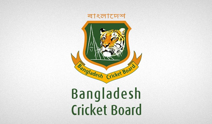 Itinerary of Tigers' ODI, Test, T20 series announced