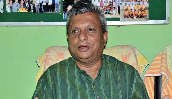 Sylhet mayor asked to submit missing vehicles' report