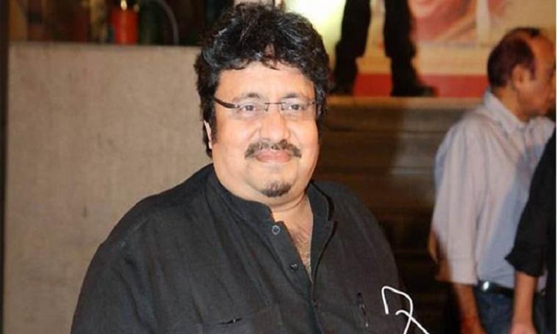 Actor-director Neeraj Vora passes away