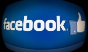 France proposes age-of-consent rule for Facebook users