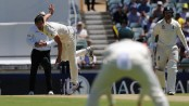 Fixing claims rock Ashes series