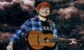 Ed Sheeran concert pass forgers jailed in Singapore