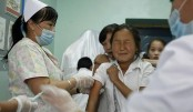 Half of world lacks access to essential health services: report