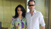 Bollywood star faces eviction from Paris apartment