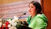 Intellectuals murdered to create intellectual void nation: Speaker