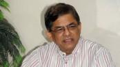 BNP accuses Awami League of destroying Liberation War spirit
