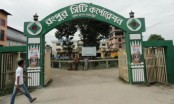 High Court drops writ petition against Rangpur City Corporation mayor candidate