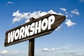 Sub-regional workshop on climate change on December 17