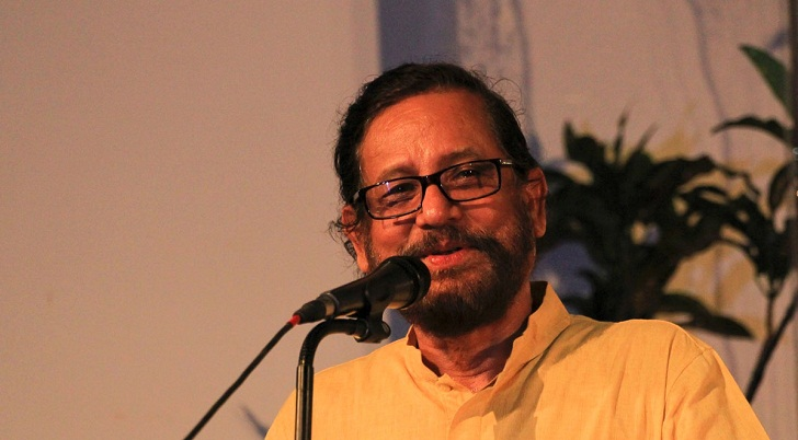 Let children think for themselves: Noor