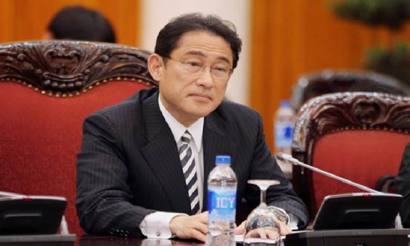 Japan imposes new sanctions on North Korea