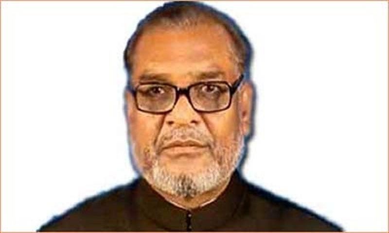 '71 war was a War of Liberation for Bangladesh': Mozammel Haque