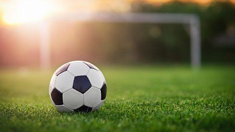 BFF arrange friendly football match on Victory Day
