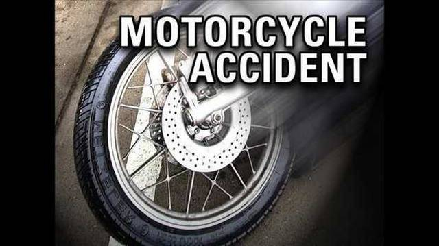 2 motorcyclists killed in Comilla road accident