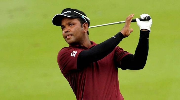 Siddikur makes cut in Indonesian Masters
