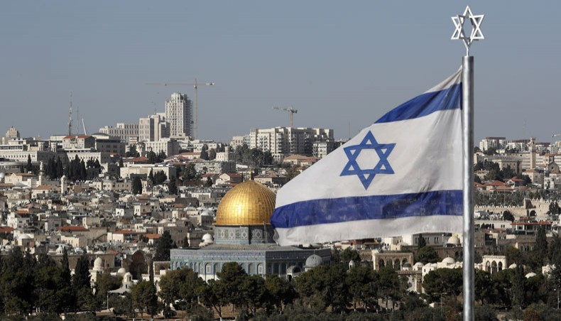 US announcement on Jerusalem a threat to international peace: Bangladesh