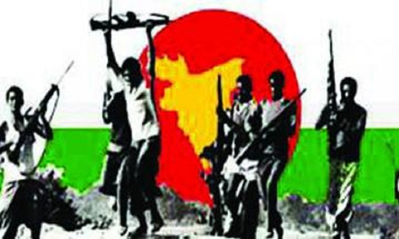 Nation set to celebrate 47th Victory Day Saturday
