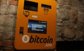 US woman used bitcoin to move cash to Islamic State, police say