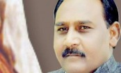 India happiness minister sought as murder suspect in Madhya Pradesh