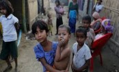 Rohingya Genocide: ASEAN and Its Principle of Non-Interference