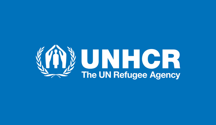UNHCR worried about protection of Rohingyas
