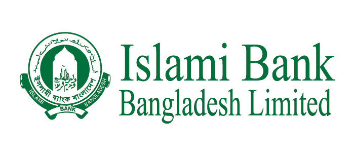 SHAHJALAL ISLAMI BANK LIMITED Branches' Swift Codes