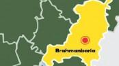 Brahmanbaria Zila Parishad Chairman assaulted