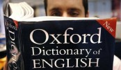 'Youthquake' Oxford Dictionary's word of the year