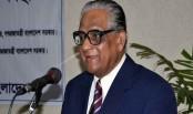 Condolences pour in for Sayedul Hoque