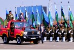 47th Victory day celebrated