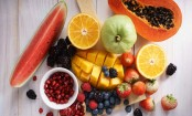 Healthy diet may boost kids' self-esteem