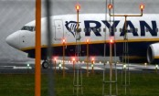 Ryanair in union offer to avoid Christmas strikes