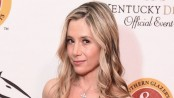 Weinstein 'derailed my career' Sorvino says after Peter Jackson claim