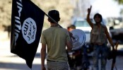 What happened to all the Islamic State foreign fighters?
