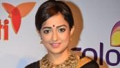 Remix songs should improve on the original: Monali Thakur