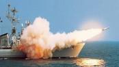 Japan mulls $46bn defence budget to counter N Korea