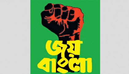 Dengue Slogan Bangla