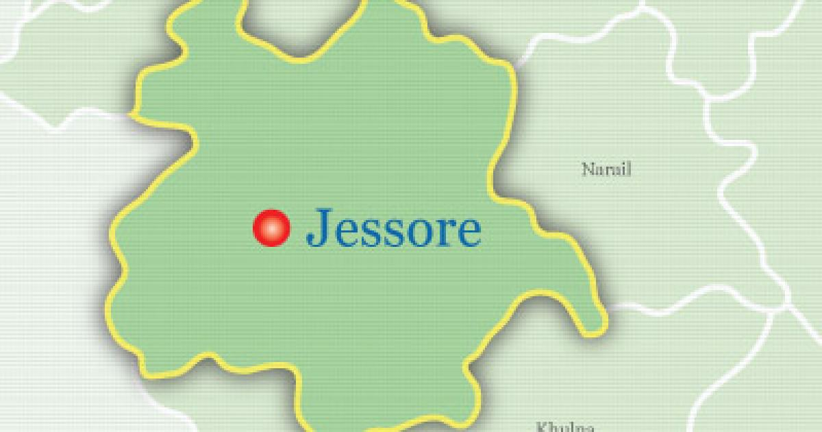 BCL activist hacked dead in Jessore