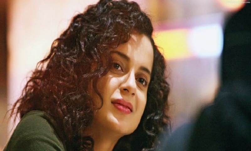 Kangana Ranaut: I will survive and succeed